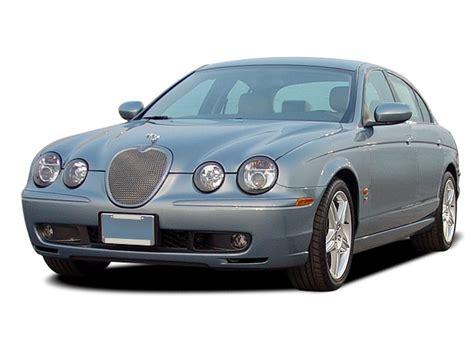 2003 jaguar type s 2003 jaguar s type reviews and rating motor trend