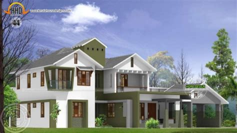new home design in kerala 2015 new kerala house plans april 2015