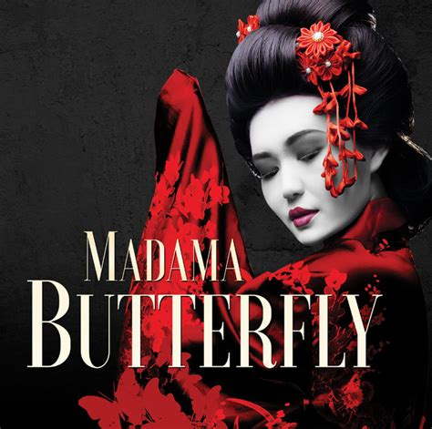 madama butterfly ladies take on the world one fine afternoon at a time