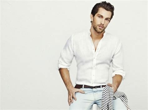 2014 urban hairstyles for men awards current mens fashion trends newhairstylesformen2014 com