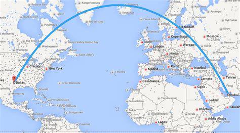 emirates jfk to dubai flight status avyktagni top 10 longest flights in the world