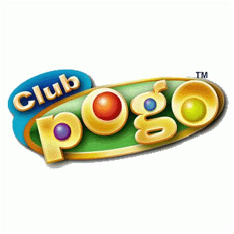 free premium with a free 30 day club pogo