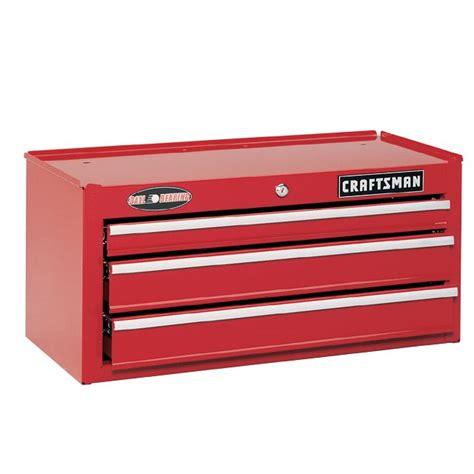 craftsman 41 inch 12 drawer tool box 12 drawer craftsman tool chest