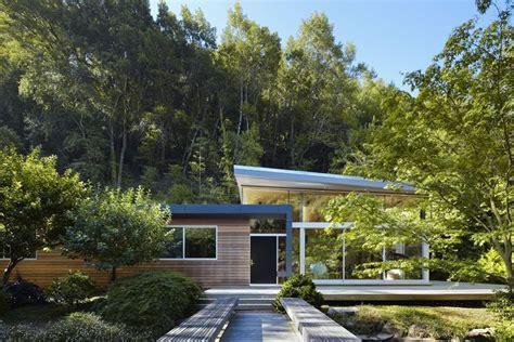 beautiful homes in california beautiful houses ross residence in california