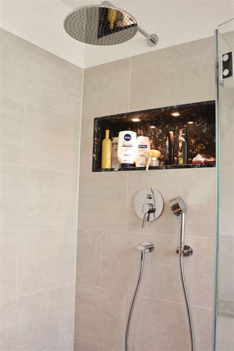 Badezimmer Einbauregal by Badgestaltung Nach Ihren Pers 246 Nlichen Anforderungen