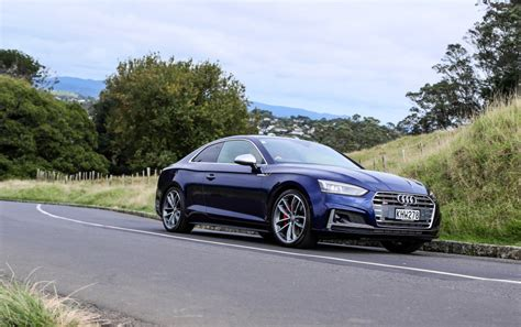 How Much Is An Audi A5 by How Much Does An Audi Rs5 Cost New Car Release Date And