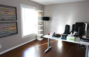 paint colors for office choosing the perfect warm paint colors to make the employees to work better modern home design