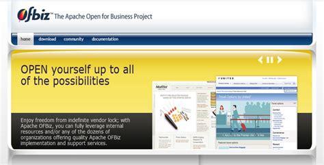 Akuntansi Keuangan Menengah Berbasis Psak software akuntansi keuangan gratis usaha kecil menengah ruangkomputer