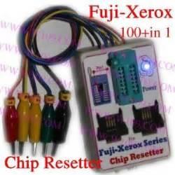 fuji xerox drum chip resetter fuji xerox drum chip resetter 3535 4350 7750 bluera