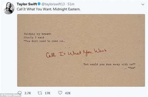 taylor swift call it what you want lyrics download taylor swift teases song call it what you want on twitter