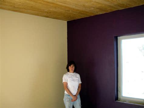 living room temperature kb ranch 187 paint
