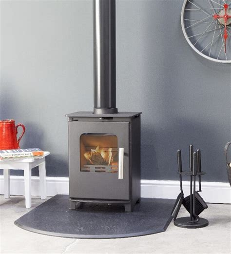 small wood burning fireplaces for small spaces wood stoves small space images