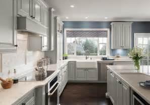 kitchen american woodmark cabinets sizes teetotal