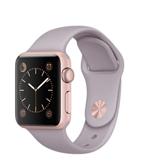Apple Gold Aluminum 38mm Pink Midnight Blue Woven buy apple sport apple uk