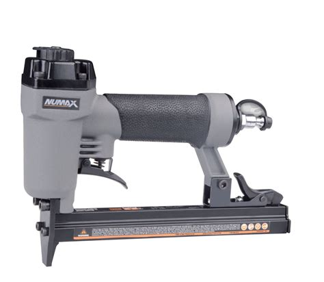 upholstery staplers air tools numax upholstery stapler shop your way online shopping