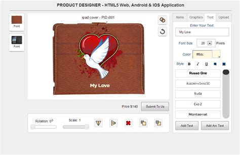 online remodeling tool add the personalization touch with the online design tool