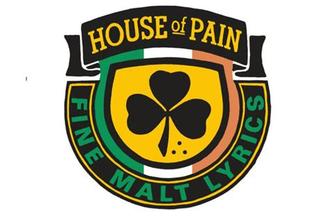 house of pain house of pain the 50 greatest rap logos complex