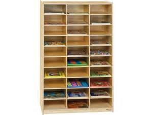 Wooden Shelves Designs by Wooden Mail Organizer Wde 33300 Literature Organizers