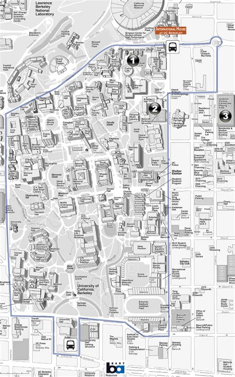 uc berkeley cus map location of uc berkeley princeton elsavadorla