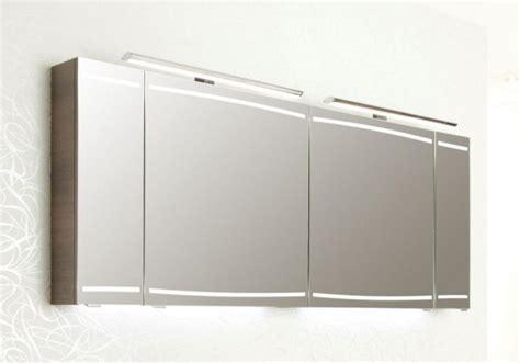 spiegelschrank 160 cm pelipal cassca spiegelschrank 160 cm cs sps 23 g 252 nstig