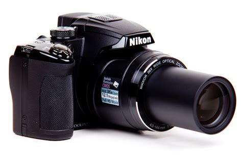 nikon coolpix p500 digital nikon coolpix p500 review digital review html