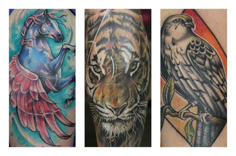 3d tattoo artist near me 3d artist near me hairstyle ideas for you