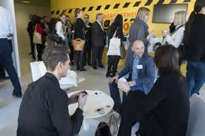 Mba Conferences 2014 by 2014 European Conference Recap Mba Career Services