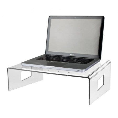 17 best images about acrylic_laptop_stand on pinterest