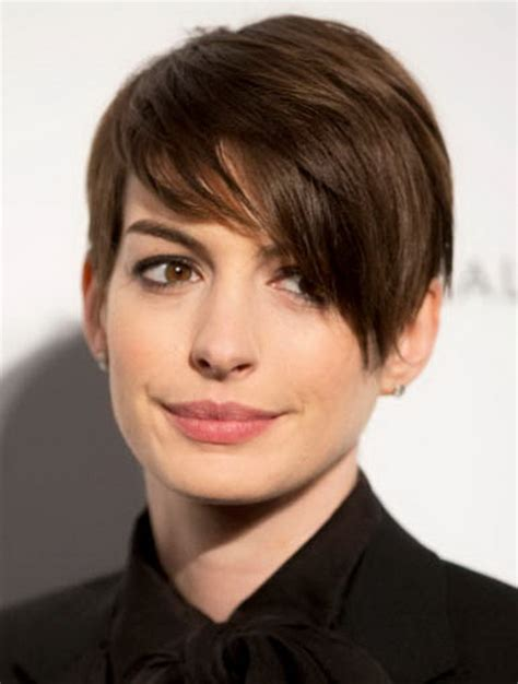 hairstyle images 2014 2014 trendy short hairstyles