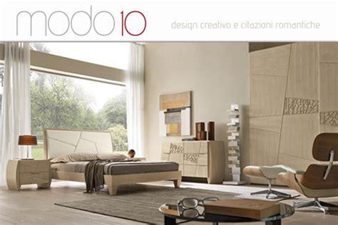 marche di mobili marche di mobili da soggiorno mobili moderni le fablier