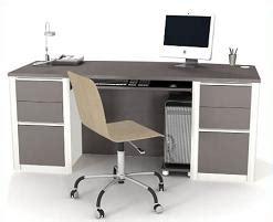 Office Desk Clipart Free Office Desk Clipart
