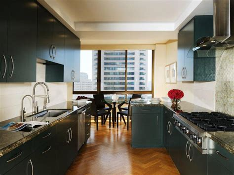 small kitchen ideas design and technical features house small kitchen ideas design and technical features