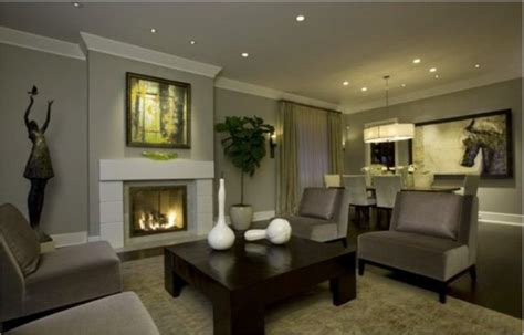 Living Room Paint Ideas With Grey Furniture Living Room Paint Ideas With Grey Furniture Advice For Your Home Decoration