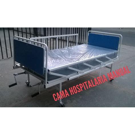 alquiler de camas camas hospitalarias alquiler y venta en mercado libre