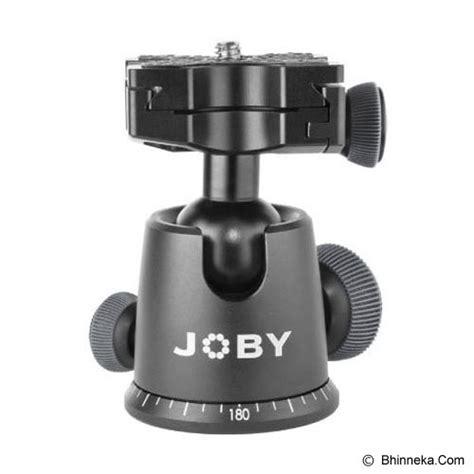 Jual Joby Gorillapod Hybrid Murah Jual Joby Gorillapod Bh X Focus Murah Bhinneka