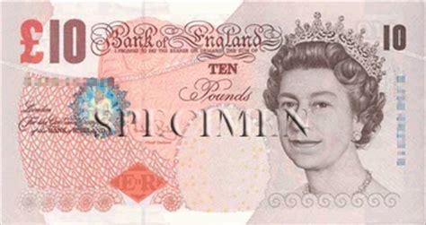 bureau de change livre sterling change livre sterling anglaise eur gbp cours et taux
