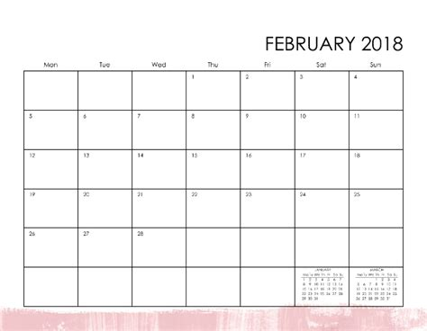 11x17 printable calendar 11x17 calendar papel lenguasalacarta co