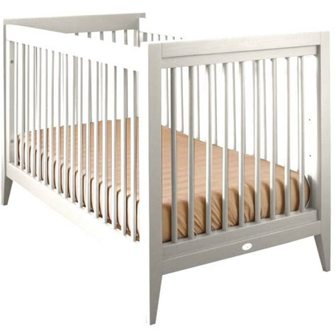 Solid Wood Convertible Cribs Solid Wood Crib Pacific Nontoxic Solid Wood Crib Frame 960 Usa Made Crib New Zealand Pine
