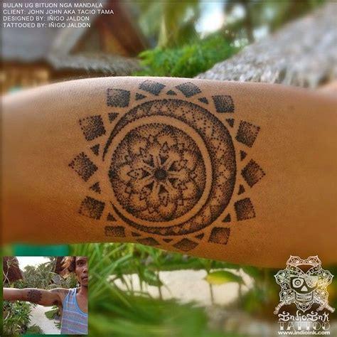 bamboo tattoo manila 91 best tattoos images on pinterest