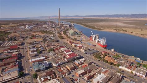 port pirie new message to match the pride of port pirie the recorder