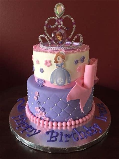 imagenes para decorar cumpleaños de la princesa sofia imagenes de pasteles de la princesita sofia bonitos