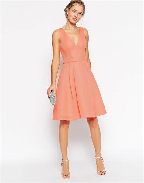 pour une poign 233 e de dollars c8 clint eastwood le les 25 meilleures id 233 es de la cat 233 gorie couleurs de robe
