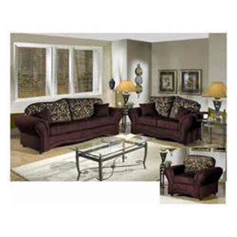 living room sofa set price india living room sofa set suppliers manufacturers traders in india
