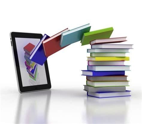 e picture books e books la tva r 233 duite est accord 233 e en priorit 233 aux