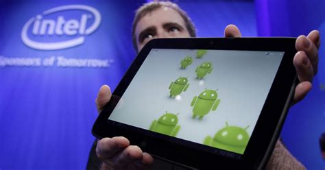 android vulnerability scary android vulnerability affects nearly 1 billion phones