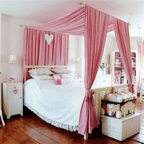 curtain canopy best 25 bed curtains ideas on pinterest curtain rod canopy
