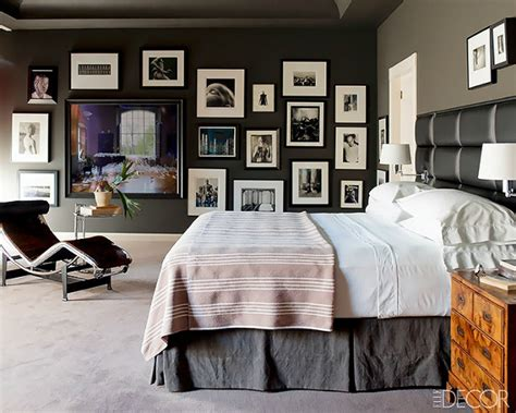 those bedroom these bedroom decor ideas wall placement
