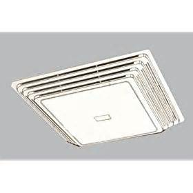 nautilus bathroom fans bathroom exhaust fan