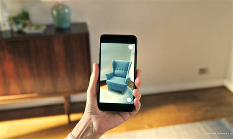 augmented reality home design app ikea s new augmented reality app could totally change the
