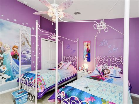 disney bedroom decor 15 disney inspired rooms that will make you want to redo